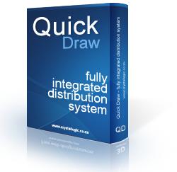 3d-software-box1