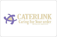 client_caterlink