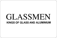 client_glassmen
