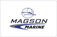 client_magsonmarine