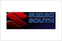 client_suzuki