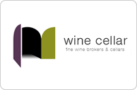 client_winecellar